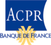 logo ACPR@2x